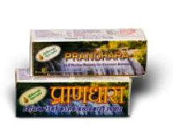 Prandhara Oil 3ml